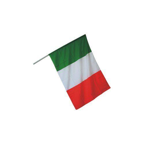 Bandiera Italiana 20 x 30 cm