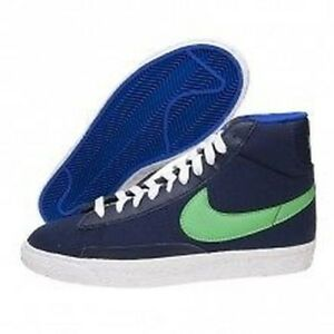 574270 Niño Medio 38 Americana Lona Mujer Unisex Nr Nike 400 Zapatos nz4qYY