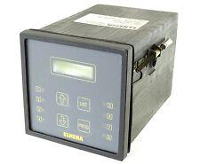 ELREHA TKC 5120 Kühlstellenregler Cold Storage Controller Steuerung TKC5000 230V