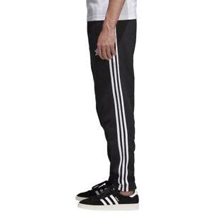 adidas jogging leggings