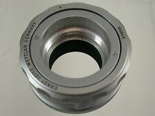 LEICA 16464K 16464 K Focusing tube Fokussier-Schnecke Visoflex III /14
