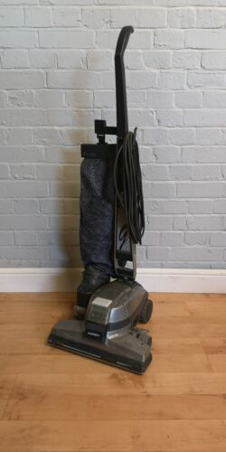 Kirby G4D Tech Drive 80th Anniversary Edition Stainless Steel Upright Vacuum