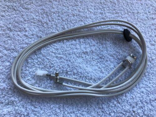 Worcester 9.24 Electronic MARK 2 BF /& di surriscaldamento Termostato /& Lead 87161208120