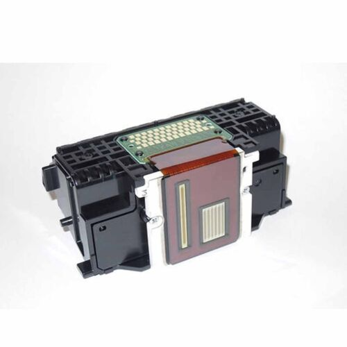HOT Print Head Printhead QY6-0083 FITS Canon MG6350 MG6380 MG7180 MG7150 IP8780