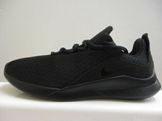 Nike Viale Ladies Trainers UK 5.5 US 8
