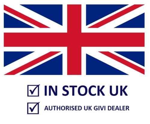 HONDA CB 125 R 2018 TOP BOX complete set GIVI E300NT2 CASE PLATE SR1164 RACK