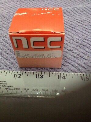 Q4F00060326 AMETEK Q4F-00060-326 NEW IN BOX