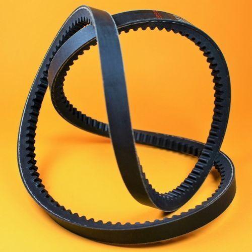 50 x Flexovit Klettschleifscheiben 125 mm ohne Loch K120 Holz Metall Made in E.U