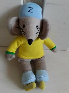 Zoomer-from-rastamouse-plush-soft-toy-by-ty
