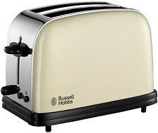 Artikelbild Russell Hobbs Colours Kompakt-Toaster