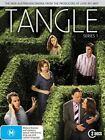 Tangle : Series 1