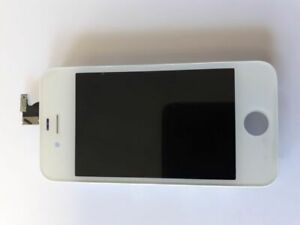 iPhone-4G-LCD-Display-Unit-inc-Digitizer-Touchpad-Front-Glass-Cover-in-White