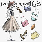 ladygaga168