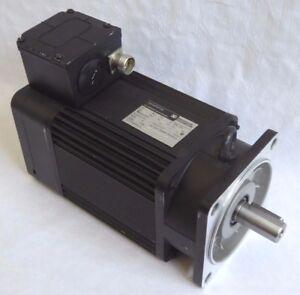 B7116Z3M3A052000-LAFERT-Servo-Motor-16Nm-3000rpm-resolver-with-warranty