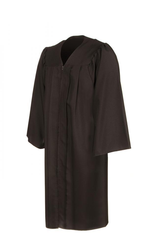 Chœur Robes Divers Tailles Couleurs et Tailles Divers Grande Valeur d20d61