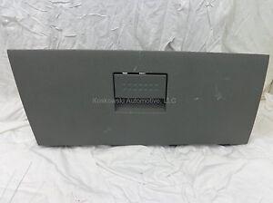 Dodge-Durango-Glove-Box-Instrument-Panel-Dash-ZR771DHAE-05-Gray-L5D5-04-06