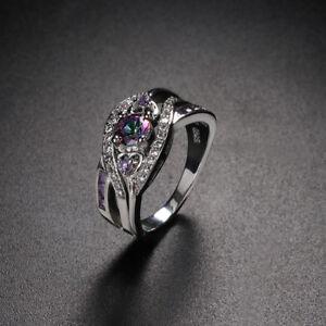 925-silber-ring-lila-weissen-cz-herz-crystal-zirkon-farbige-regenbogen-topaz