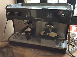 Two-Group-Promac-Commercial-Coffee-Machine-Not-La-Marzocco