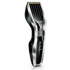 Philips Lithium-Ion Turbo Hair Clipper