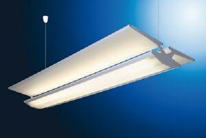 Plafoniere Per Nautica : Philips plafoniera per camera dei bambini colore blu lampada da