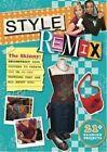 Style Remix 0028906043143 DVD Region 1