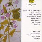 Best of Mozart Operas - Various Artists 0028946101629 by Mozart Opera Gala CD