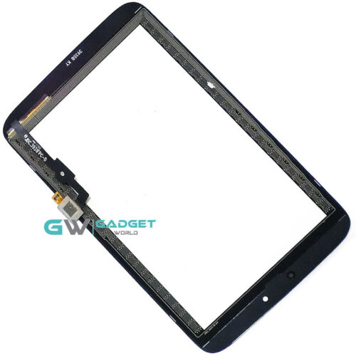 Frame For Alcatel One Touch POP 7S P330X P330A Touch Screen Digitizer