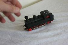 locomotive a Vapeur MARKLIN