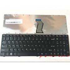LI62 Key for keyboard Lenovo IBM Ideapad G550A G550L G555 V560 B560 B550 G550