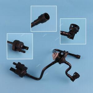 VW Audi original Unterdruckventil Magnetventil Vakuumventil 1H0906627
