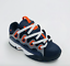 OSIRIS-D3-2001-SKATE-SHOES-NAVY-BLACK-ORANGE