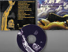RARE CD 13T LIVE IN TOKYO MICHAEL JACKSON NOBODY MOVES LIKE JACKO DE 1992