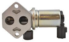 Hitachi ABV0052 Idle Air Control Motor