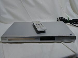 Philips DVP3140/37 DVD Player Drivers