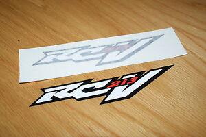 RCV213-Motorcycle-Decals-pair