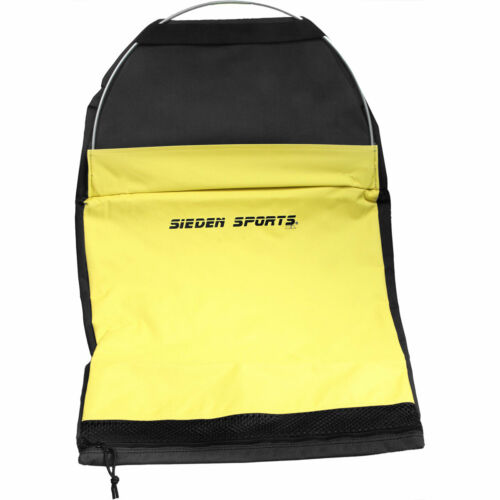 Sieden Sports Single Handle Lobster Game Bag Extra Large