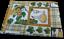 VINGI-RICAMI-Tovaglia-rettangolare-da-4-6-8-12-24-posti-VERA-VINO-Italy miniatura 5