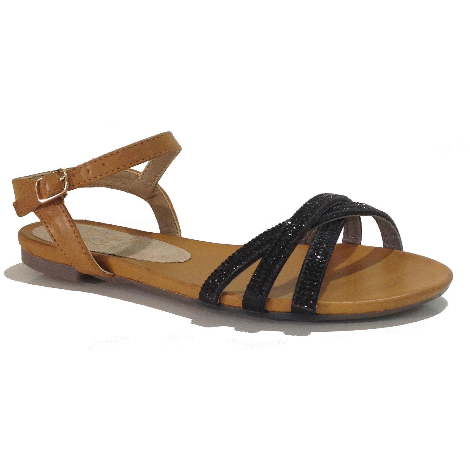 ☼ELEN☼ Sandale - Xti - Ref: 0623