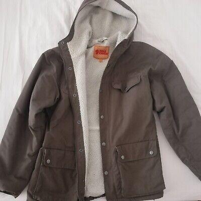 Fjællræven | DBA jakker og frakker til mænd