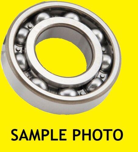 Crank Bearing R//H KTM 85 SX 2008 0085 CC