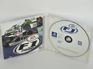 F1-2000-Formula-1-Ref-ccc-PS1-Playstation-Japan-p1