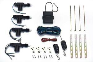 Audi A8 4D2 4D8 1994-2002 Duraboot Universal Cv Constant Velocity Boot Kit