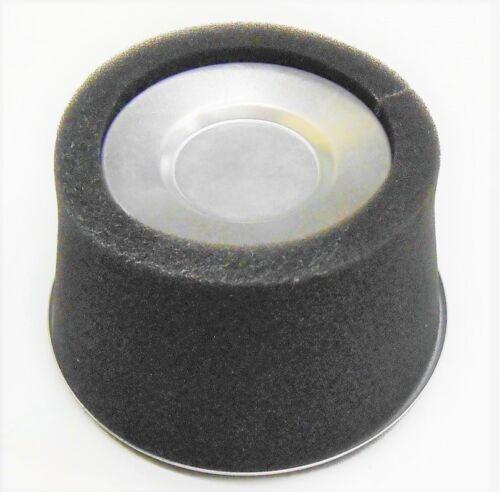 Filtre à air s/'adapte à la plupart Subaru Robin Moteur EH12-2 EH17-2 EH17 EY20 227-32610-07