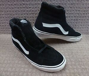 4aacdfa702 Vans Men s Shoes