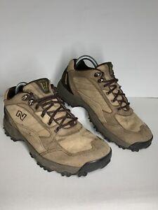 New balance 964 Mujer Impermeable Trail Caminar Zapatos Talla 8.5 ...