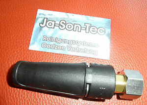 Vario-Nozzle-for-Karcher-HD-1050-Karcher-1090-HD-1094-3fach-Adjustable