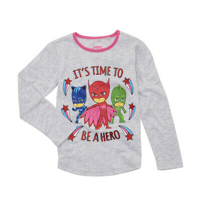 THE WIGGLES Girls Licensed long sleeve tee t shirt top New Free postage