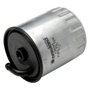 MERCEDES-BENZ CLASSE C cl203 2001-2008 Filtro carburante OEM
