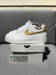 Details about Nike Air Force 1 '07