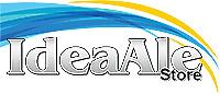 IdeaAle Store